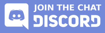 Join the Noc.V Discord